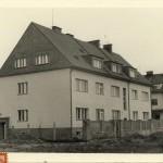 ZEY_foto-1939